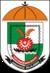 Pelalawan logo.png