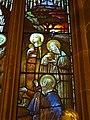 Penarlag - Church of St Deinol A Grade II* in Hawarden, Flintshire, Wales 32.jpg