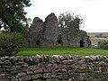 Pendragon Castle - geograph.org.uk - 538894.jpg