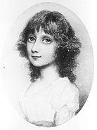 Penelope Freeman