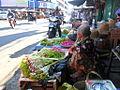 Penjual kembang di Banjarmasin.jpg