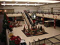 Penn-Can Mall Center Court.jpg