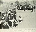 Pennsylvania at Gettysburg vol.3 opp. p.223.jpg
