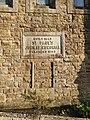 Penzance - St Paul's Church extension.jpg