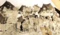 People of Iran in Qajar era 4.png