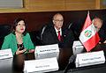 Perú y Argentina fortalecerán cooperación en la Antártida (14935870846).jpg
