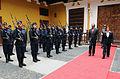 Perú y Singapur estrechan relaciones bilaterales (9730574023).jpg