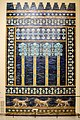 Pergamon Museum 2017 001 (cropped and fixed angles).jpg
