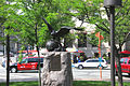Pershing Park - Washington DC - 2010-0013.JPG