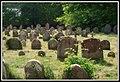 Pershore, Cemetery . - panoramio.jpg