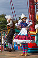 Personnage Disney - Pinocchio - 20150803 16h46 (10827).jpg