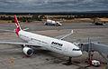 Perth Airport, Western Australia, 28 Oct. 2010 - Flickr - PhillipC (1).jpg