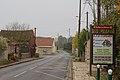 Perthes-en-Gatinais - Hameau de La Planche - 2012-11-14 - IMG 8268.jpg