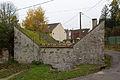 Perthes-en-Gatinais - Lavoir du Monceau - 2012-11-14 - IMG 8227.jpg