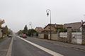 Perthes-en-Gatinais - Vues - 2012-11-14 - IMG 8086.jpg