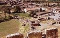 Peru-104 - Ollantaytambo (2218173724).jpg