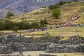 Peru - Cusco 121 - Inti Raymi solstice festival (7625299478).jpg