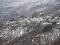 Pescia - Svizzera Pesciatina - Stiappa - panoramio.jpg