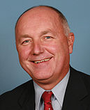 Pete Hoekstra, official portrait, 111th Congress.jpg