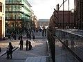 Peter's Hill, London - geograph.org.uk - 1140511.jpg