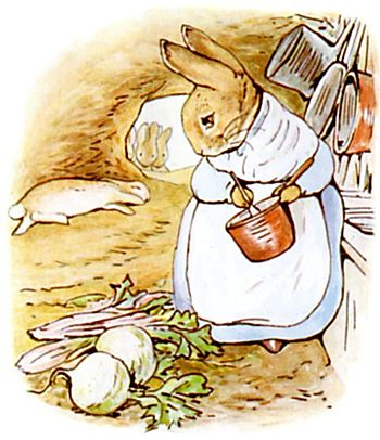 PeterRabbit25.jpg