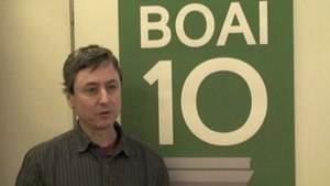 File:Peter Suber at BOAI-10.ogv