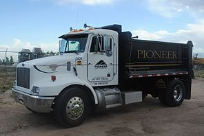 Truck classification - Wikipedia