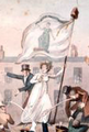 Peterloo woman.PNG