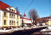 Peterswald (2) 2006-03-24.jpg