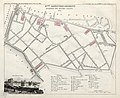 Petit atlas pittoresque 33 - 8e arrondissement, n° 32, quartier des Quinze-Vingts - BHVP.jpg