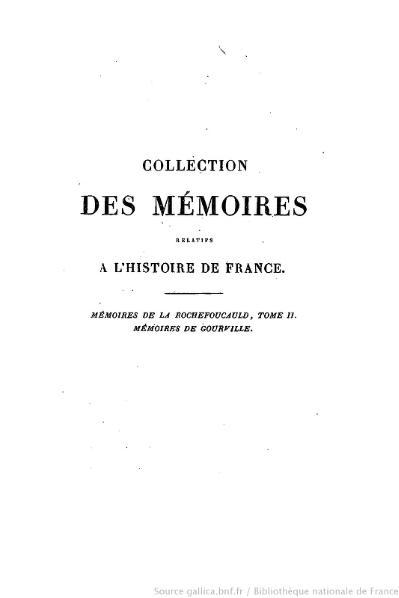 File:Petitot - Collection complète des mémoires relatifs à l'histoire de France, 2e série, tome 52.djvu