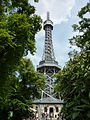 Petrín tower (6080775748).jpg