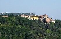 Petriano panorama.jpg
