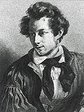 Petrus Kiers