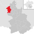 Pettenbach im Bezirk KI.png