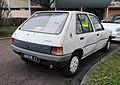Peugeot 205 Junior (46836220941).jpg