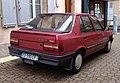 Peugeot 309 (46753982531).jpg