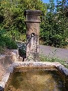 Peulendorf Brunnen 8285909.jpg