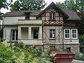 Pförtnerhaus Viktoriaweg 12.jpg