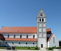 Pfarrkirche Neufahrn.JPG