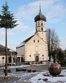Pfarrkirche Sankt St Gangolf (Kluftern)-1817.jpg