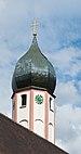 Pfarrkirche St. Silvester 03.jpg