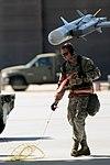 Phase II Operational Readiness Exercise (8473419853).jpg