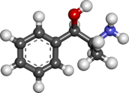 Phenylpropanolamine2.png