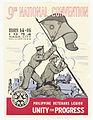 Phil. Veterans Legion Poster - NARA - 5730047.jpg