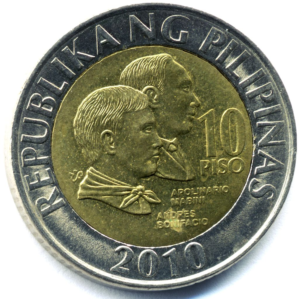 Coin Ph: File:Phil10pbmobv.jpg