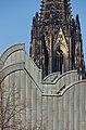 Philharmonie Köln - Aussenansichten-9889.jpg