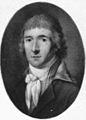 Philipp Jakob Scheffauer, Porträt.jpg