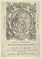 Philipp Melanchthon MET DP843400.jpg