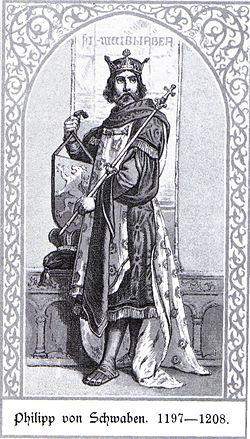 Philipp von Schwaben.jpg